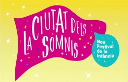 "Barcelona to host ""The City of Dreams"" instead of the usual Children's Christmas Festival"